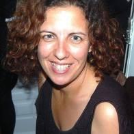 Tânia Torres