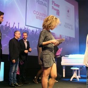 FMM e Flower Power Fest distinguidos nos Iberian MusicAwards