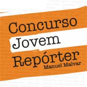 o Leme - 3 Concurso Jovem Reporter - Facebook perfil