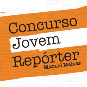 Jovem Repórter: Recorte da costamarítima