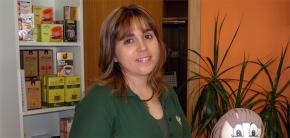 Empresas & Negócios: Ervanária Katty, um risco que deu emsucesso