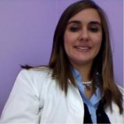 Sandra Mendes, Técnica de Audiologia