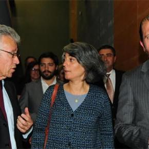 Conferência sobre burocracia debate formas de simplificarprocedimentos