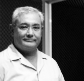João Mendonça, optometrista