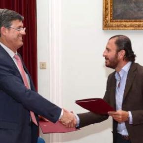 Repsol atribui 48 mil euros a 17 entidades de Santiago doCacém