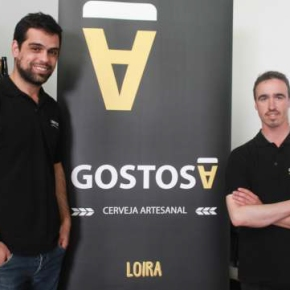 Empresas & Negócios: Cerveja artesanalGostosa