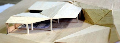 A Câmara de Sines vai recuperar e musealizar as fábricas romanas atualmente enterradas com o apoio de fundos comunitários |Foto: CMS|