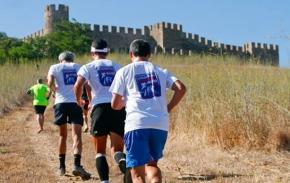 4.º Miróbriga Trail Run Inatel2017