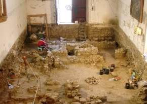 Museu Municipal de Alcácer do Sal vai serrequalificado