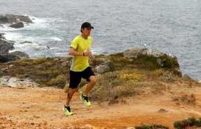 1.º Trail da Costa Vicentina liga Porto Covo a Santiago doCacém