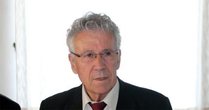 """""""Queremos alargar área a outros concelhos"""", Jorge Nunes"""