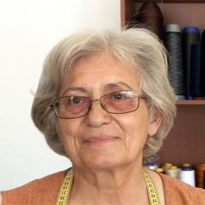 Empresas & Negócios: Fernanda Matos, Atelier deCostura
