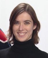 Raquel Marques Evaristo