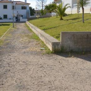 Bairros de Vila Nova de Santo André vão serrequalificados