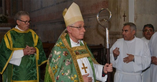 161117_novo_bispobeja