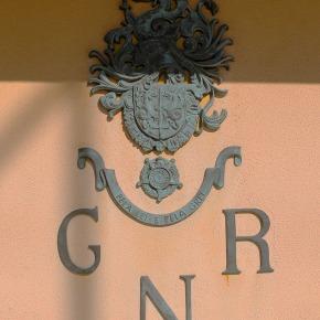Militares da GNR sensibilizam para cuidados a ter na limpeza dafloresta
