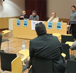 Ativistas ambientais querem travar prospeção de petróleo na CostaAlentejana