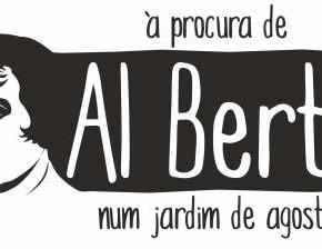 """Sines: """"À Procura de Al Berto num Jardim deAgosto"""""""