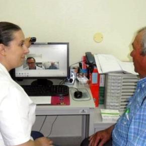 Utentes passam a levantar medicamentos da farmácia hospitalar nos Centros deSaúde