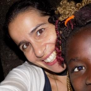 Coisas de Emigrante: Gestos ecostumes