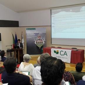 Crédito Agrícola promove conferência para empresários sobre Portugal2020