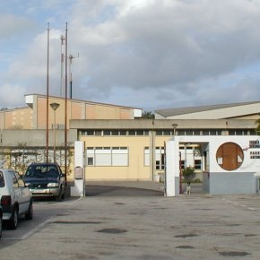 Câmara de Santiago do Cacém admite assumir projeto daESPAM