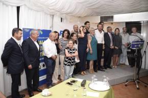 Autárquicas 2017: CDU renova cinco candidatos às assembleias de freguesia de Santiago doCacém