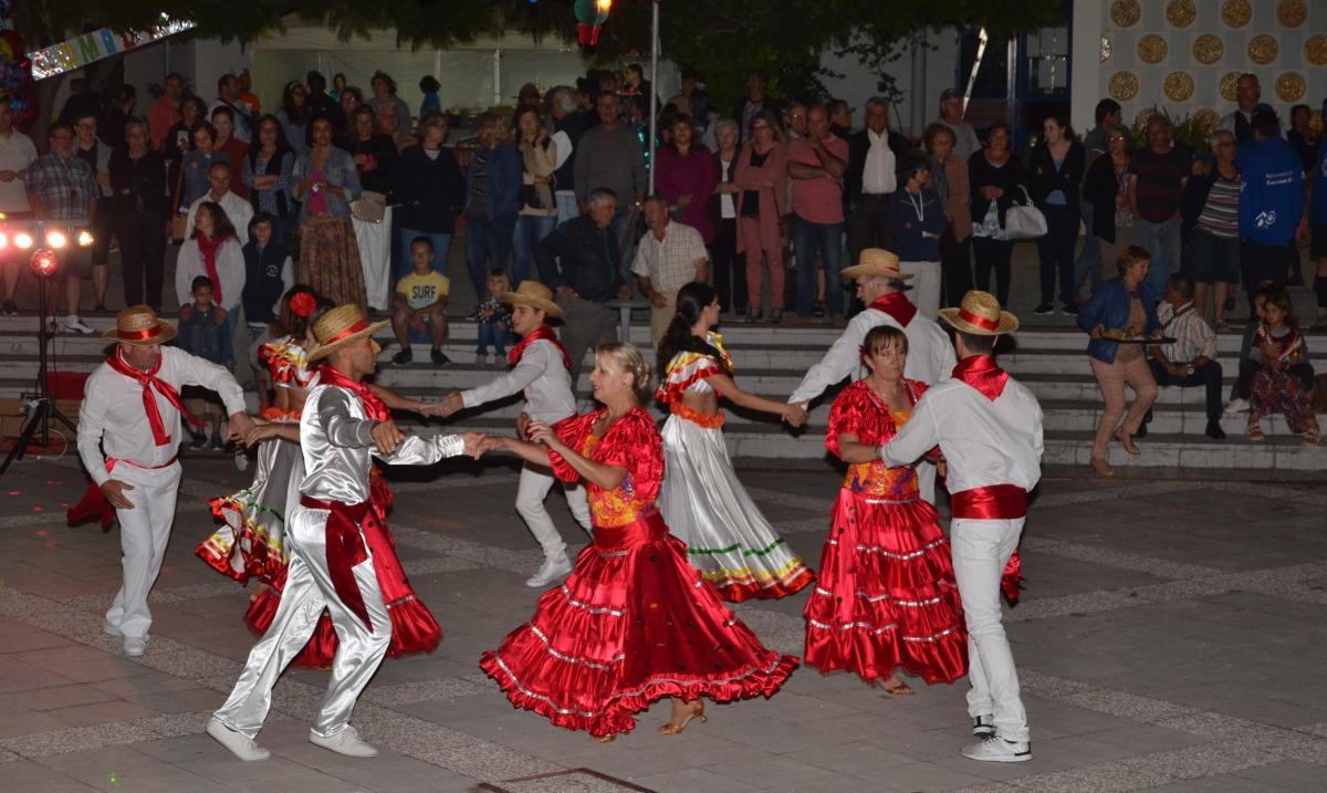 Festa de Verão continua na sexta-feira em Santo André