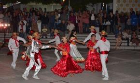 Festa de Verão continua na sexta-feira em SantoAndré