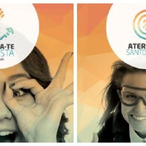 Concursos promovem empreendedorismo em Santiago doCacém