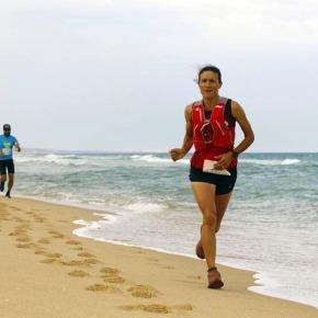 Ultra Maratona espera receber 500 atletas nos 43quilometros
