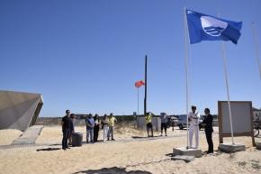 Ainda faltam nadadores salvadores em praias do litoralalentejano