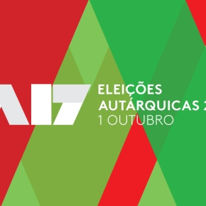 Autarcas do Litoral Alentejano reeleitos reforçamvotação