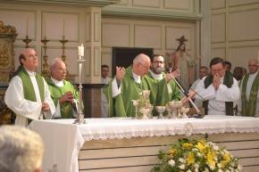 35.º Dia diocesano