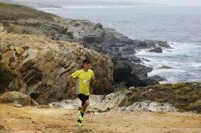 Prova liga Santiago do Cacém a Porto Covo dia 22 deoutubro