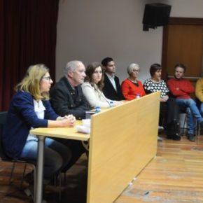 Acordo entre PS e CDU viabiliza executivo da Junta de Freguesia de SantoAndré