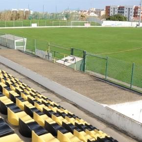 A. F. Setúbal puniu o Vasco com a derrota no jogo com oBarreirense
