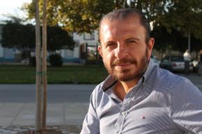 """Álvaro Beijinha em entrevista: """"Trabalhamos sempre numa perspetiva de servir aspessoas"""""""