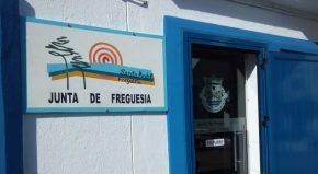 Mantém-se impasse para constituir executivo em SantoAndré