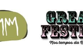 FMM Sines e Grease Festival nomeados para o Iberian FestivalAwards