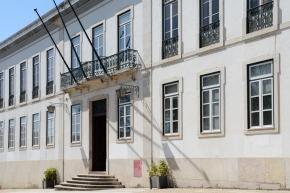 Câmara de Santiago do Cacém aprova Orçamento de 32,3 milhões de euros para2018