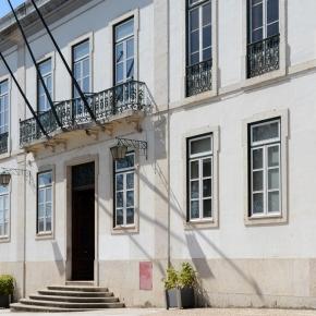 Santiago do Cacém aprova Orçamento de 35,7 milhões de euros para2019