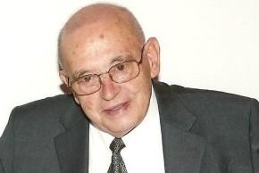 Faleceu José Raposo Nobre, ex-presidente da Câmara de Santiago doCacém