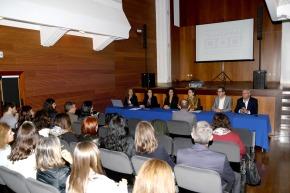 Litoral Alentejano desenvolve estratégia no combate à violência doméstica e degénero