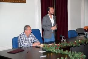 Câmara de Santiago apoia 30 clubes desportivos doconcelho