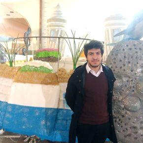 Carnaval de Sines quer combater o frio com sambaalentejano