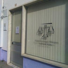 Advogado de Ermidas-Sado desaparece e deixa clientesdesesperados