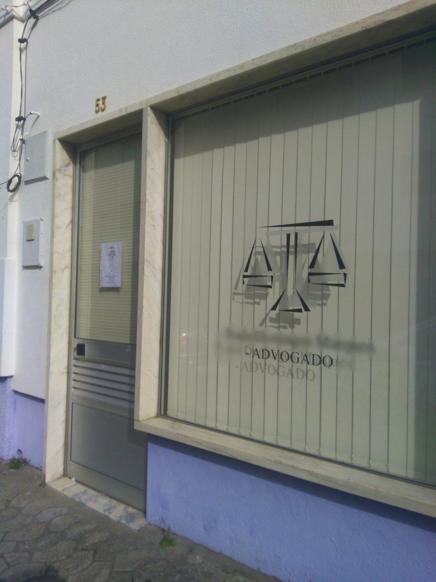 Advogado de Ermidas-Sado desaparece e deixa clientes desesperados