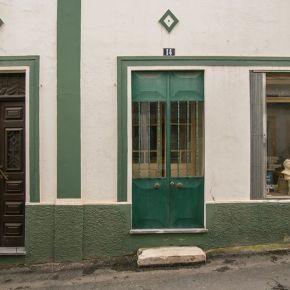 Ateneu do Catorze abre portas à comunidade comarte