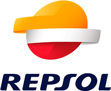 Repsol está a recrutar para Complexo Industrial deSines